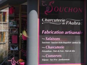 boutique-charcuterie-souchon-5